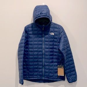 NEW The North Face Youth Thermoball Jacket